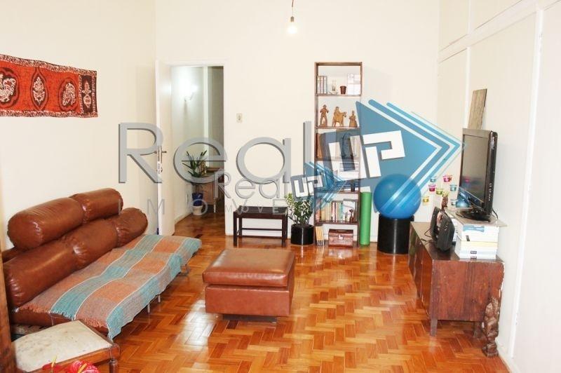 cobertura triplex 470 m² - copacabana - 92