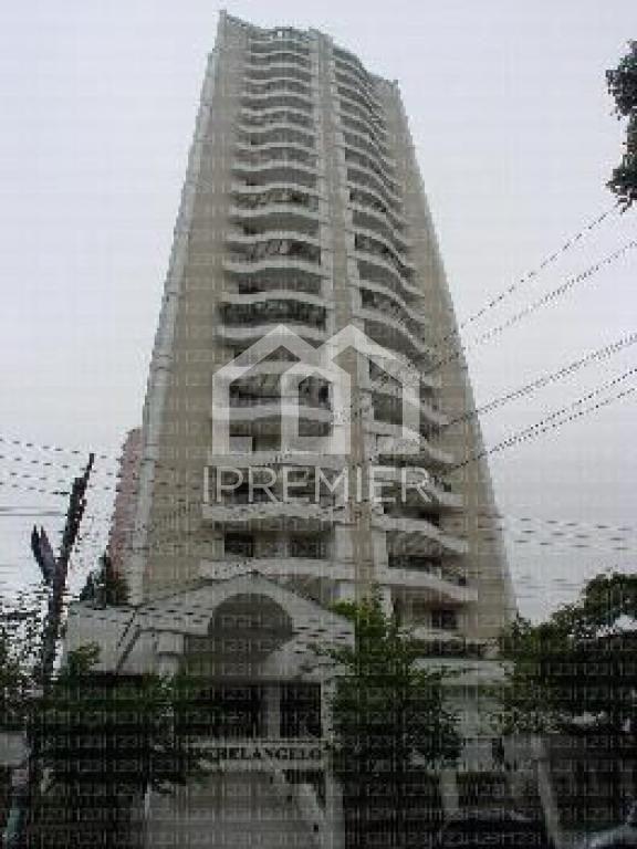 cobertura triplex , edifício moderno, moema índios, fora da rota! - ip56