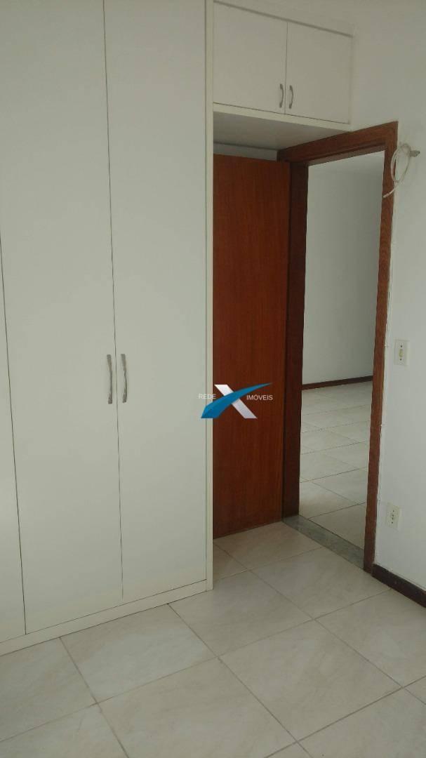 cobertura à venda 1 quartos ana lúcia/bh - co0762