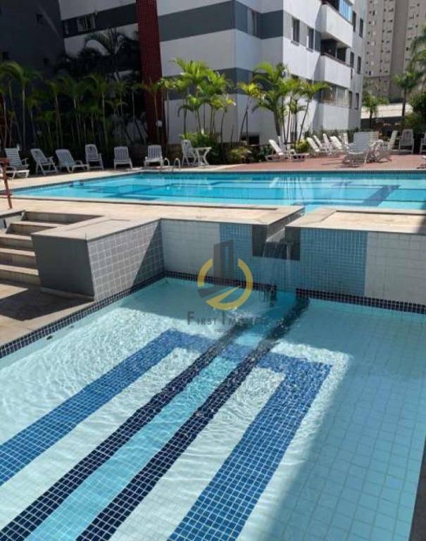 cobertura à venda, 188 m² por r$ 1.350.000,00 - mooca - são paulo/sp - co0034