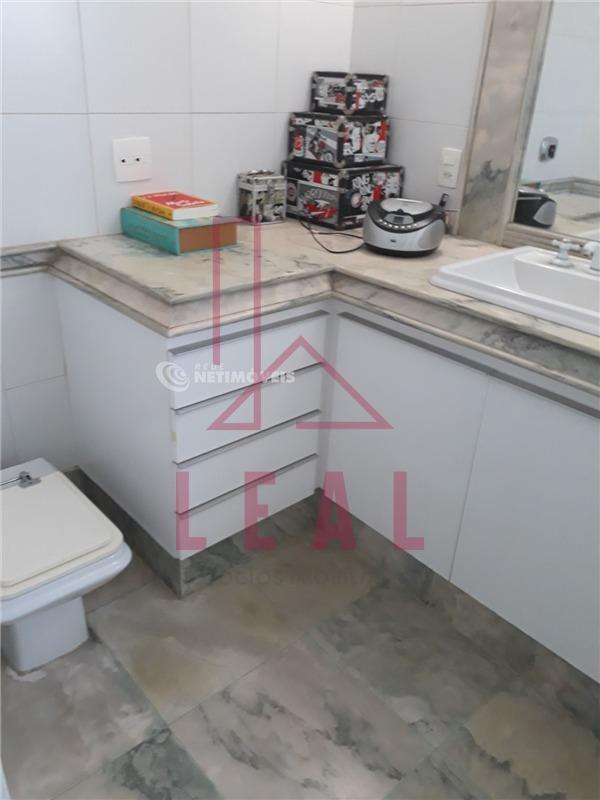 cobertura à venda, 3 quartos, 2 vagas, colégio batista - belo horizonte/mg - 358