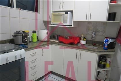 cobertura à venda, 3 quartos, 2 vagas, dona clara - belo horizonte/mg - 384