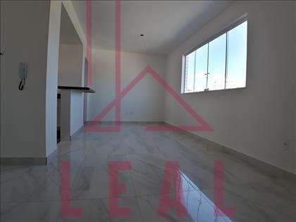cobertura à venda, 3 quartos, 2 vagas, renascença - belo horizonte/mg - 528