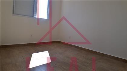 cobertura à venda, 3 quartos, 2 vagas, renascença - belo horizonte/mg - 529