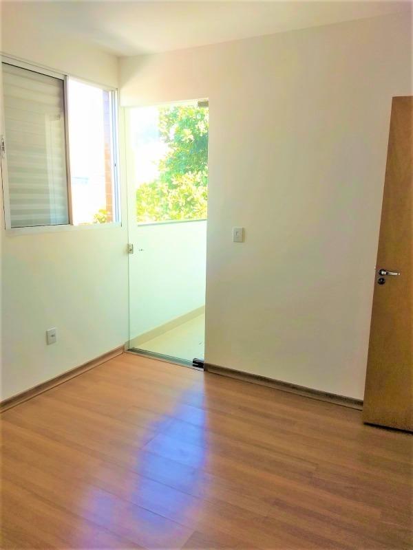 cobertura à venda, 3 quartos, 2 vagas, sagrada família - belo horizonte/mg - 13911