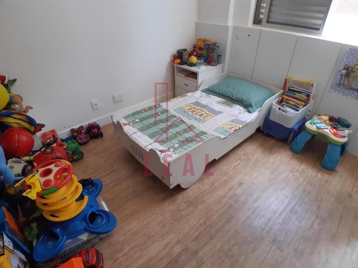 cobertura à venda, 3 quartos, 2 vagas, sagrada família - belo horizonte/mg - 803