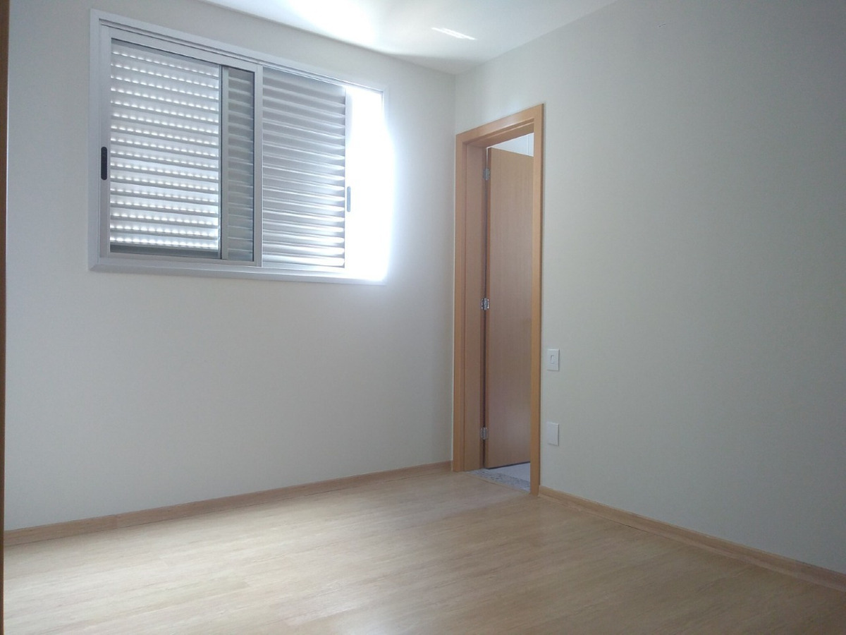cobertura à venda, 3 quartos, 3 vagas, sagrada família - belo horizonte/mg - 10867