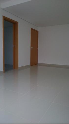 cobertura à venda, 3 quarto(s), belo horizonte/mg - 2112
