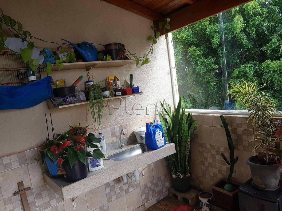 cobertura à venda em jardim nova europa - co020512