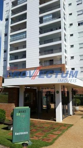 cobertura à venda em loteamento residencial vila bella - co248836