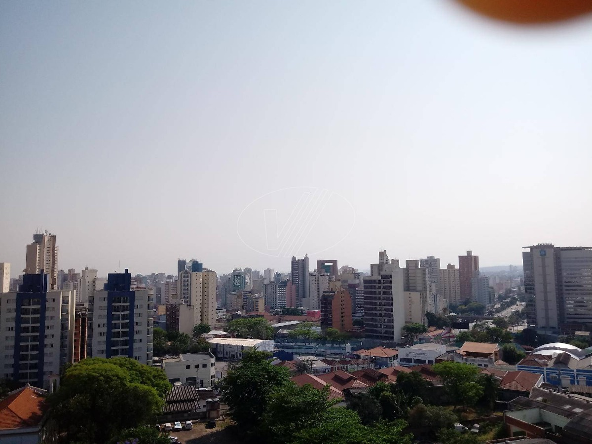 cobertura à venda em vila industrial - co231723