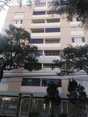 cobertura à venda em vila marieta - co245009