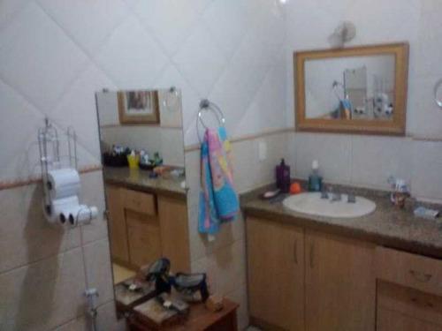 cobertura-à venda-freguesia (jacarepaguá)-rio de janeiro - brco00001
