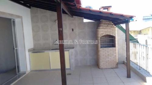 cobertura-à venda-freguesia (jacarepaguá)-rio de janeiro - mfco20009