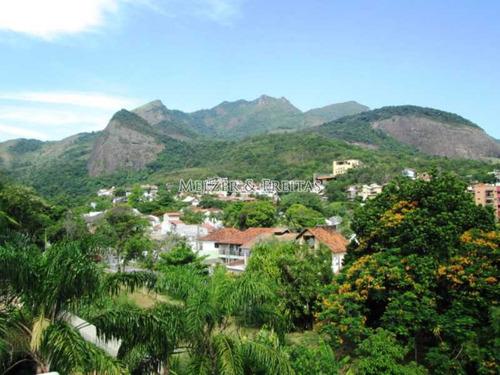 cobertura-à venda-freguesia (jacarepaguá)-rio de janeiro - mfco30001
