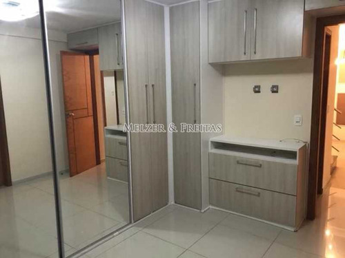 cobertura-à venda-freguesia (jacarepaguá)-rio de janeiro - mfco30008