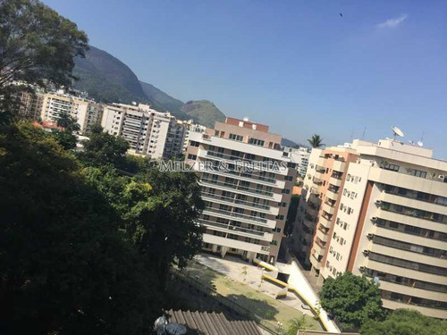 cobertura-à venda-freguesia (jacarepaguá)-rio de janeiro - mfco30011