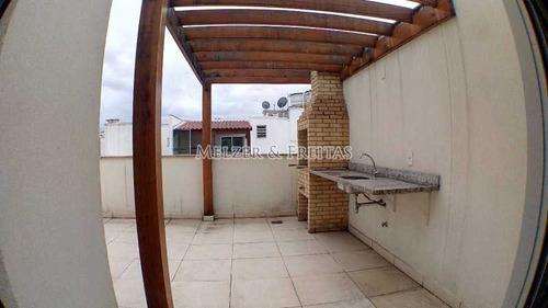 cobertura-à venda-freguesia (jacarepaguá)-rio de janeiro - mfco30017