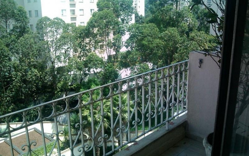 cobertura  à venda há  700 ms da estação giovanni gronchi do metro, vila andrade, são paulo.