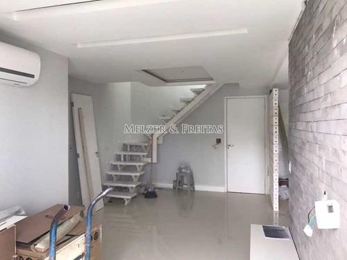 cobertura-à venda-pechincha-rio de janeiro - mfco30016