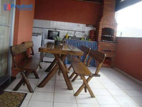 cobertura à venda, pirituba, são paulo - co0033. - co0033