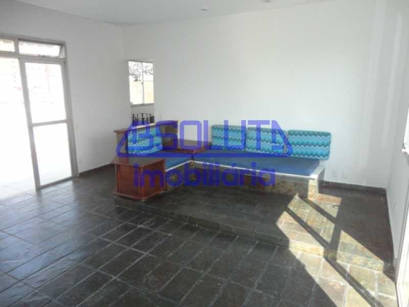 cobertura-à venda-tijuca-rio de janeiro - co2793