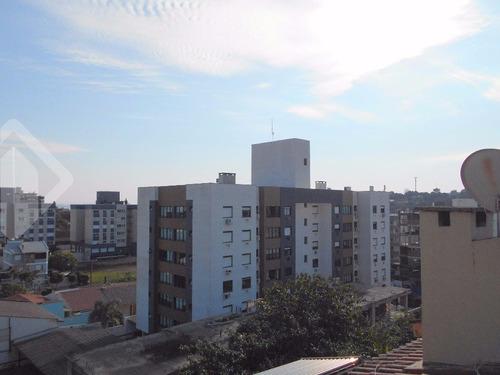 cobertura - vila assuncao - ref: 237833 - v-237833