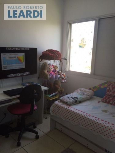 cobertura vila formosa - são paulo - ref: 503196