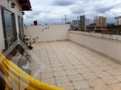 cobertura - vila ipiranga - ref: 157865 - v-157865