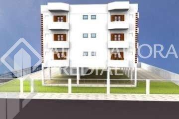 cobertura - vila jardim - ref: 147734 - v-147734