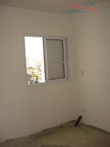 coberturas duplex à venda  em são bernardo do campo/sp - compre o seu coberturas duplex aqui! - 1345848