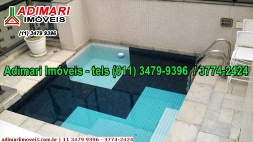 coberturas duplex à venda  em são paulo/sp - compre o seu coberturas duplex aqui! - 1206927