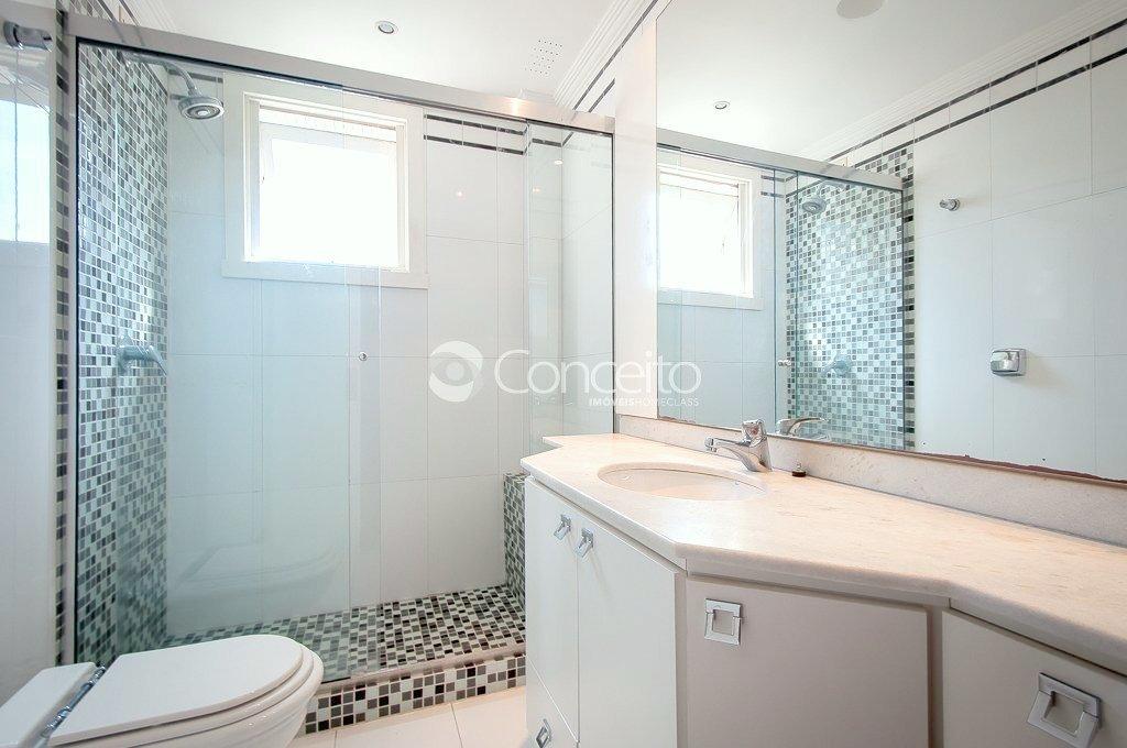 coberturas - higienopolis - ref: 7527 - v-7527