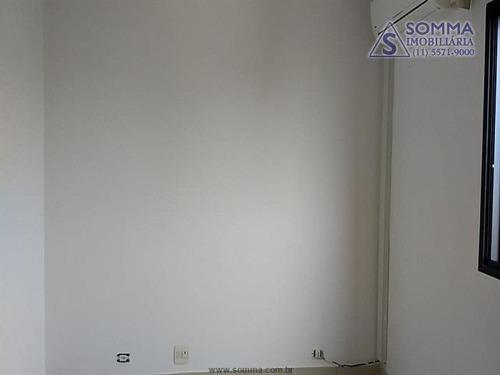 coberturas para alugar  em são paulo/sp - alugue o seu coberturas aqui! - 1414916