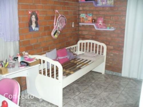 coberturas - petropolis - ref: 2727 - v-2727
