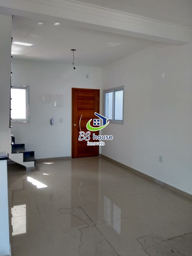 coberturas sem condomínio bairro santa maria - 5907