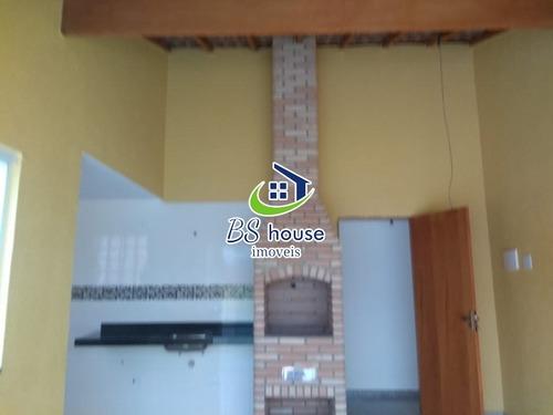 coberturas sem condomínio vila camilópolis - 5682