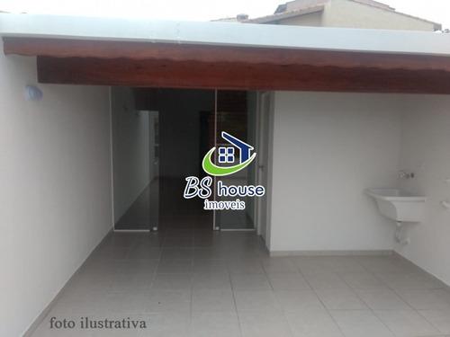 coberturas- vila pires - 6895