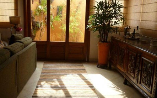 cobertuta imperdivel 200m² no local mais valorizado do jardim guedala, são paulo!!