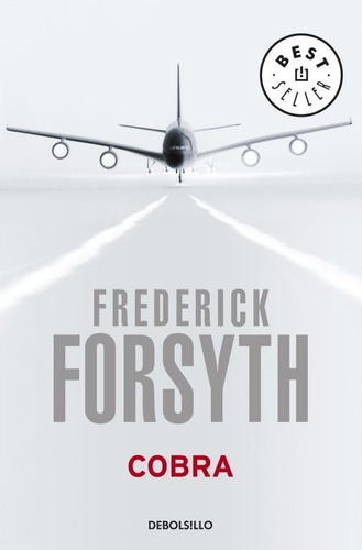 cobra / forsyth (envíos)