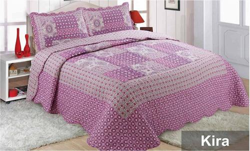 cobre leito cama