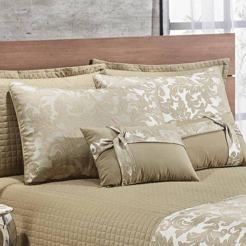 cobre leito cama king