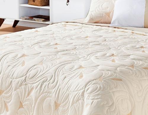 cobre leito casal king 15 pçs cobre leito lençol pág: 62