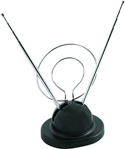 coby indoor/video antenna (cba-10)