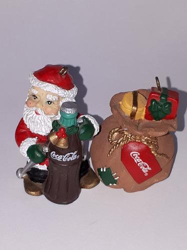 coca coca lotex2 adornos navidad caja 2