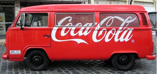 coca cola 600cm3 12u. distribuidora bebidas