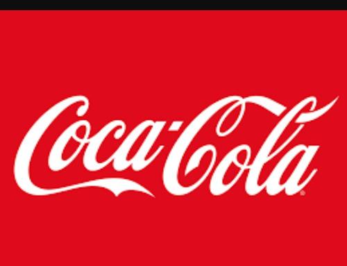 coca cola cerveza levite speed distribuidora mage bebidas