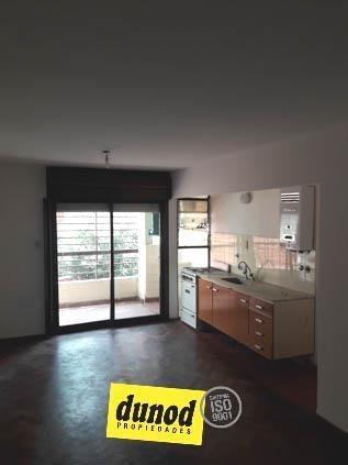cochabamba 419 01 02