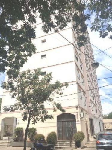 cochabamba 45 torre00