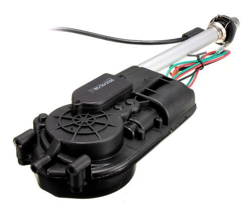 coche am / fm radio mástil antena eléctrica antena repuesto